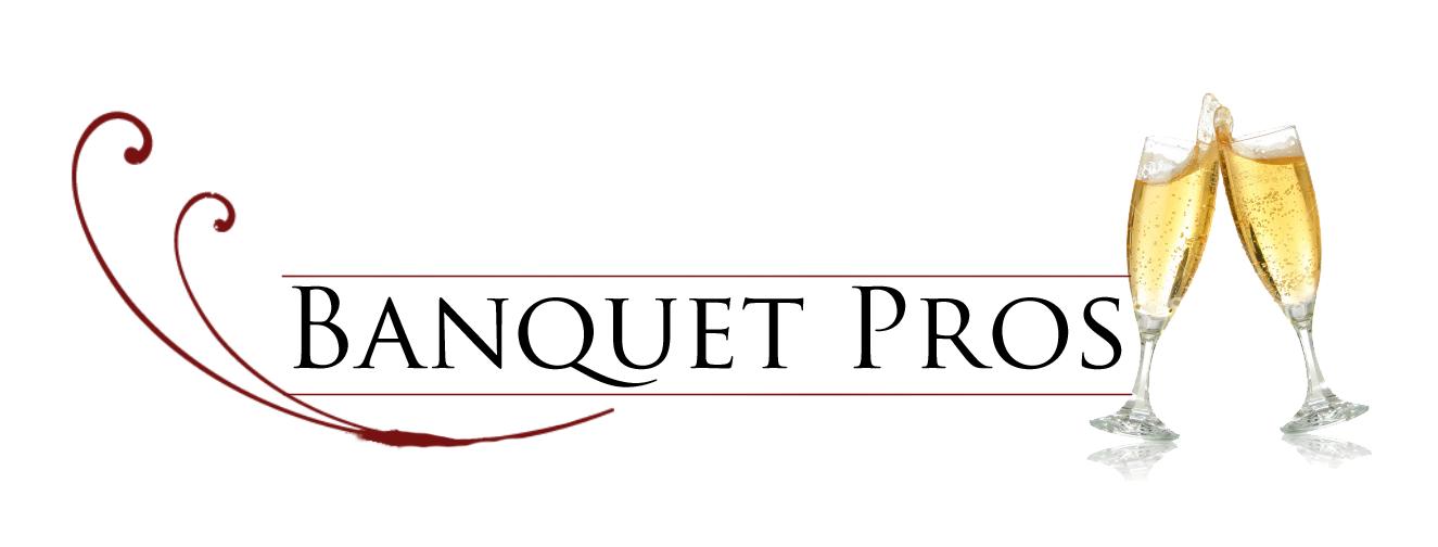 Banquet Pros