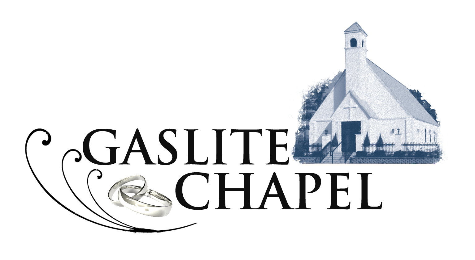 Gaslite Chapel